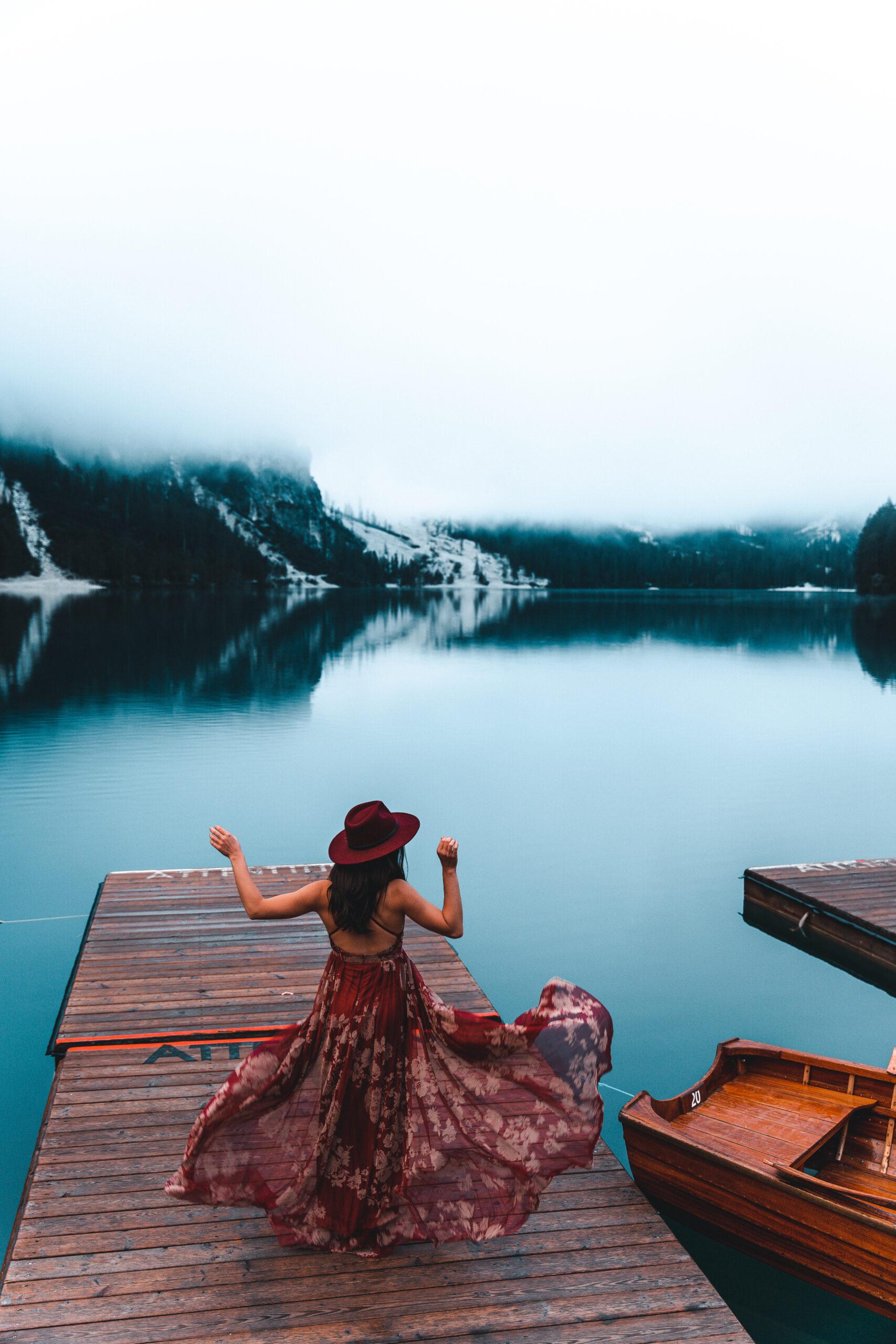 Lago di Braies complete travel guide
