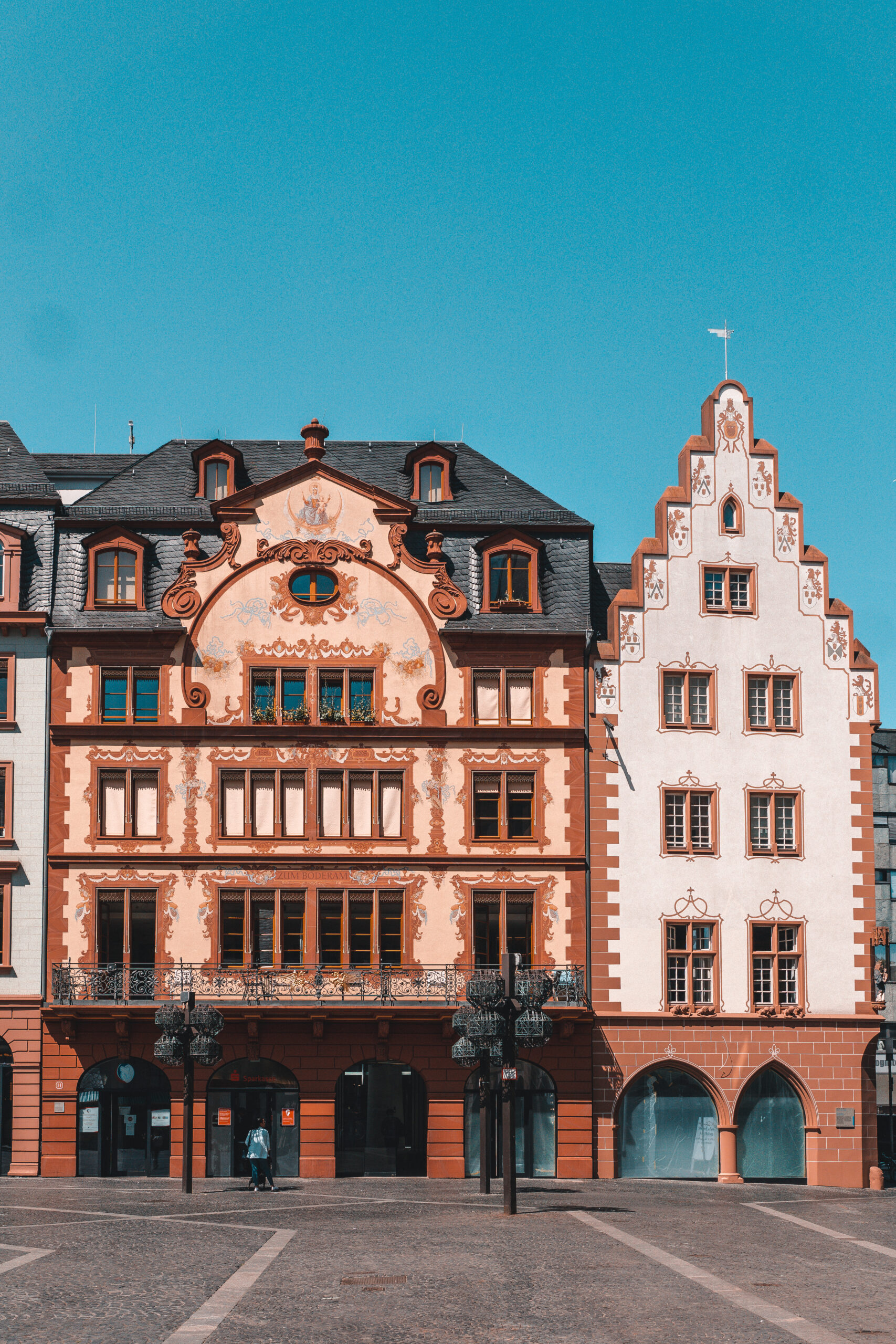 Mainz Travel Guide | Sights, Food, and Insider Tips