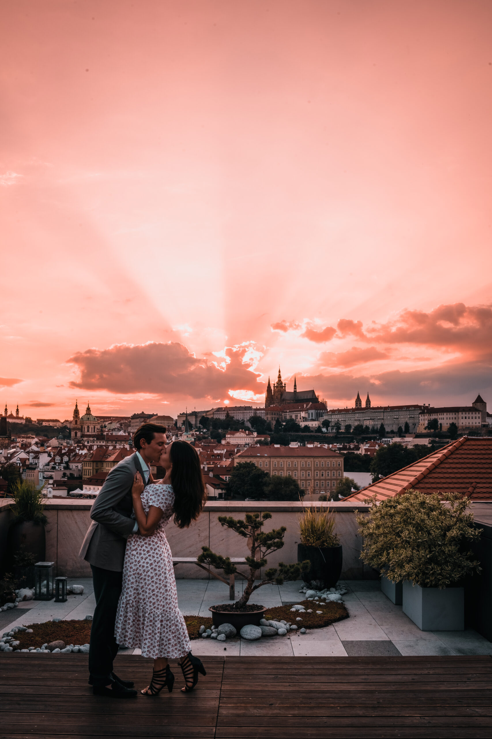 2 Days in Prague Itinerary | Best Prague Itinerary