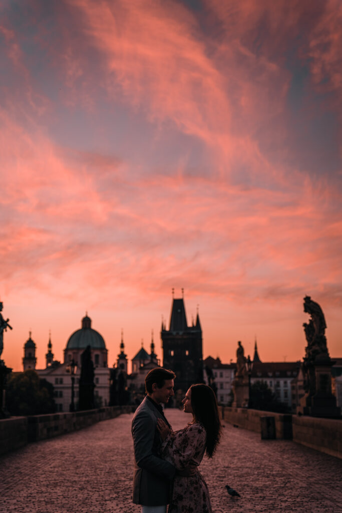 How to spend 2 days in Prague |2 day prague itinerary