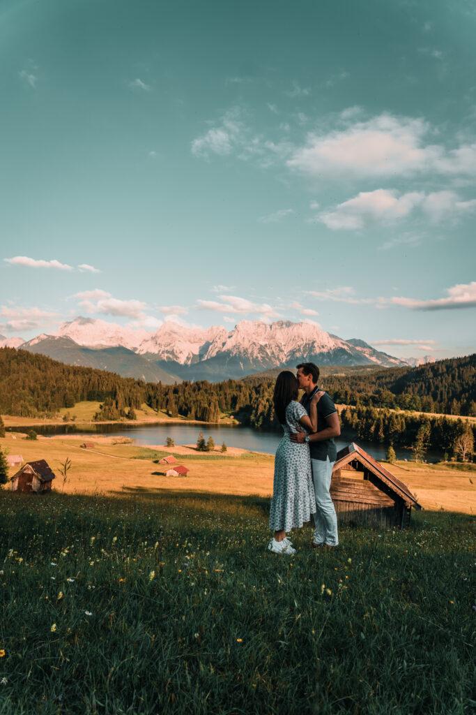 Geroldsee | Top things to do in & around Garmisch