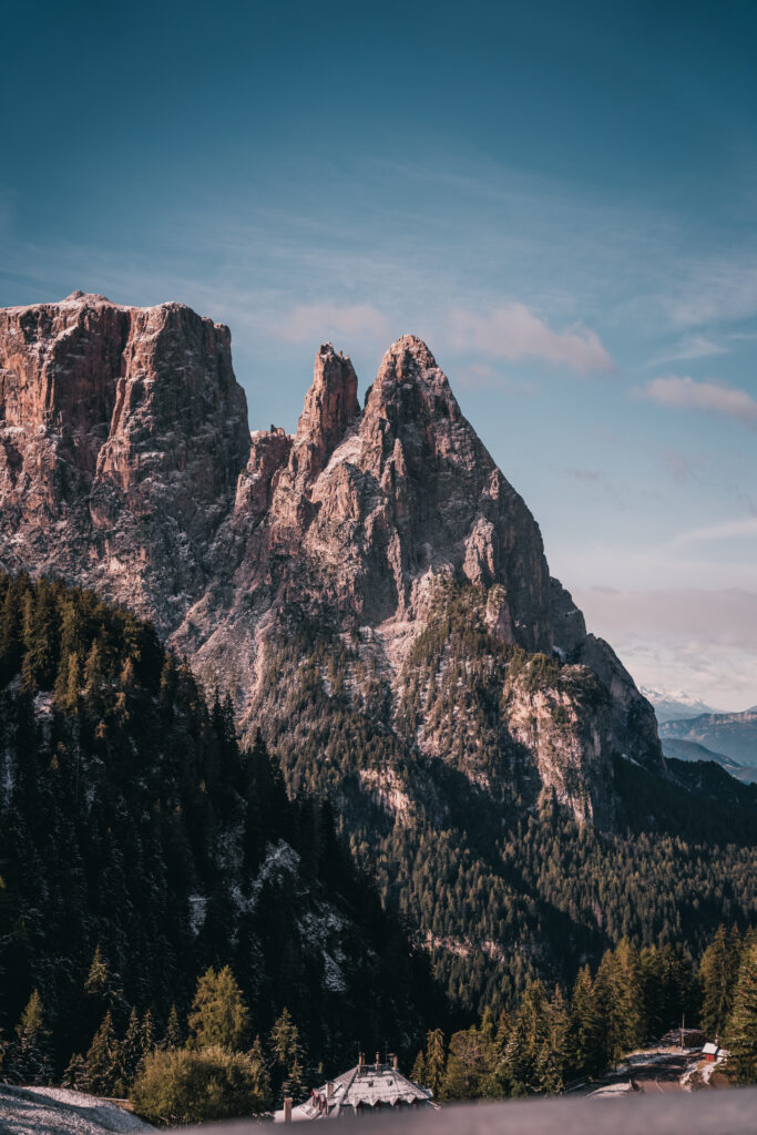 Alpe di Siusi |Best things to do in the Dolomites